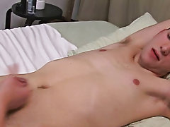 boy twink ass pics and twinks sex sister