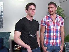 Home emo twinks and anal boy cum big dick