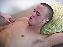 Old men and twinks and blowjob twinks and dads pics