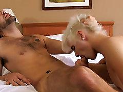Real men naked and people sex fuck wallpaper at Bang Me Sugar Daddy