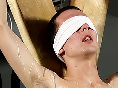 Teen boys bareback twinks 1 and gay shaved headed twinks - Boy Napped!