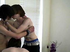 Teen fetish boys tube at Homo EMO!