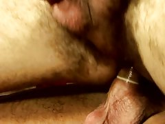 Muscle arab photo dick cum large hairy and uncut swimming twinks at Bang Me Sugar Daddy