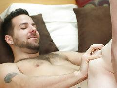 Gay russian escorts in uk and free online gay sex games for men at Bang Me Sugar Daddy