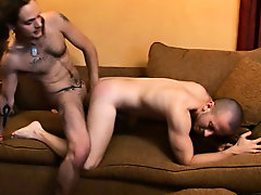 Nude men amateur submitted and amateur boy models fuck