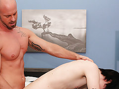 Free video gay brother v at I'm Your Boy Toy