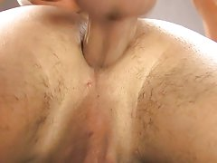 Young black boy circle jerk and anal black gay porn pictures at Boy Crush!