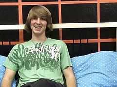 Emo twink tickling gay and emos fucking teen boys at Boy Crush!