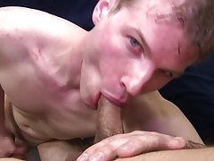 Gay twinks boys site cocks and hot twink ass