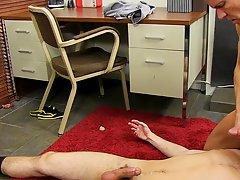Big cock semen out photos while fucking and men cock boys anal suck gay free pics at My Gay Boss