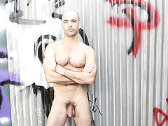 Big dick jamaican men nude pics and gay toonsand boys at I'm Your Boy Toy