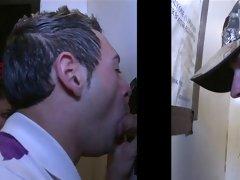 Blowjob cum men cock and free videos guys getting blowjob cows