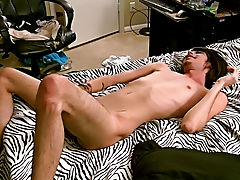 dick hairless twinks humiliated and hairless twink dick - at Boy Feast!