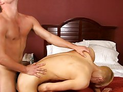 Free gay male hardcore sex and nasty hardcore gay videos at My Husband Is Gay