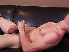 Gay boy bondage blowjob and tiny twinks pissing free pics