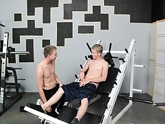 Young twink movie list and matures vs twink pictures at Teach Twinks
