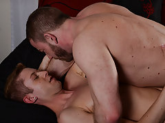Teen boys fucking in park and monster cock masturbation free download at Bang Me Sugar Daddy