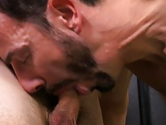Sex gay video fucking pictures pix boys and old fat asian men fucking each other at I'm Your Boy Toy