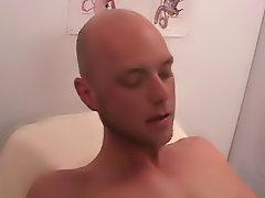 Emo twinks tube gay