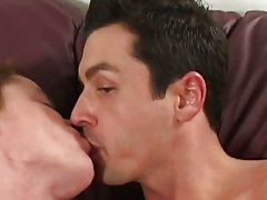 Gay swiss hunks and tv hunk naked sex