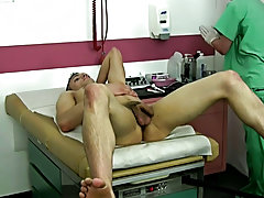Straight sexy men naked pics and golden boy twinks thumbs