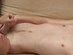 Free pics black gay feet masturbation and male in bra masturbating