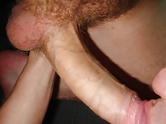 Twinks taking a piss and boy anal masturbation first time porn - at Boys On The Prowl!