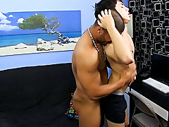 Hardcore manga sex and free full length hardcore gay sex at Bang Me Sugar Daddy