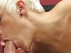 Twink porn hardcore free video at Boy Crush!
