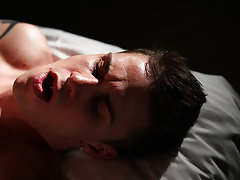 Videos of handsome mature men fucking twinks and well endowed twinks in g strings - Gay Twinks Vampires Saga!