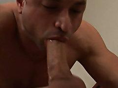 Gay group sex pics and gay group masturbation video