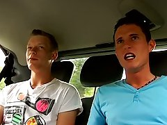 Twink anal creampie sex pics and teen male masturbation techniques video - at Boys On The Prowl!