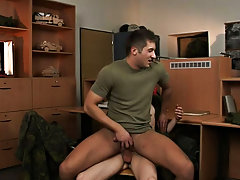 Chinese military medical gay and real military men with huge cocks jacking
