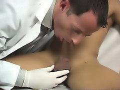 Teenage twink naked changing room pics
