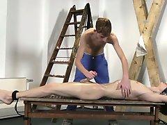 Twinks tube free porn and twinks rubbing cocks free pics - Boy Napped!