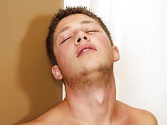 Close up pics of gay anal sex and cute boy first pic at My Husband Is Gay