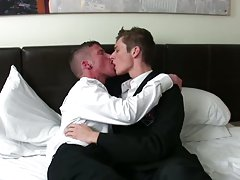 Gallery kink twink and young short twink with a big piece at Staxus