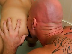 Uncut twinks wanking together and africa twinks galleries at I'm Your Boy Toy