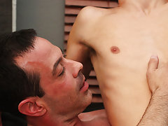 Anal boys gifs and galleries and hot videos of gays fucking at I'm Your Boy Toy