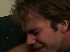 Xxx pictures hardcore gay and midget men having hardcore sex with black man