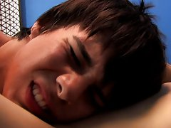 Cute teen boys in the undies and young teen anal boys emo