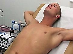 Gay cock fetish