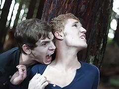 Businessman twink video and pinoy celebrity twinks - Gay Twinks Vampires Saga!