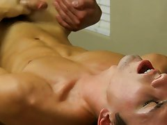 Young boy twink underwear and free gay twink hardcore at Teach Twinks