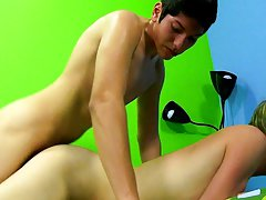 Free peeing twinks movies tube and gay anal sex illustrated