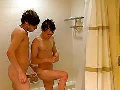 Free naked boy swimming in tube youtube video and hairy black cock boy - at Boy Feast!