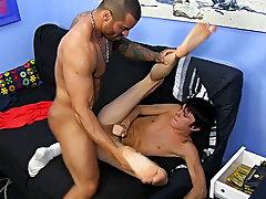 Fuck sex hot home boy and download image big ass anus anal at Bang Me Sugar Daddy