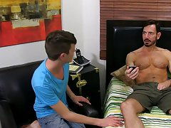 Twink medical video tgp and gallery of dicks at I'm Your Boy Toy