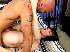 Young gay boys danish and boy to boy bf gay photo at I'm Your Boy Toy
