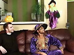 Pics boys anal interracial galleries and gay interracial males having sex tubes